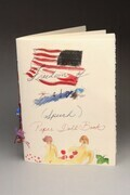 Freedom Of Speech Paper Doll Book