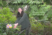 Coming Soon: Visions in Motion 2020